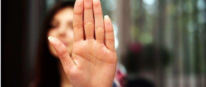 comment-eviter-davoir-les-mains-moites-post