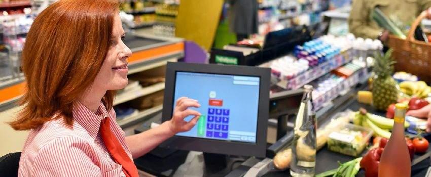 comment-faire-des-economies-au-supermarche-post