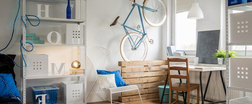comment-meubler-un-petit-espace-post