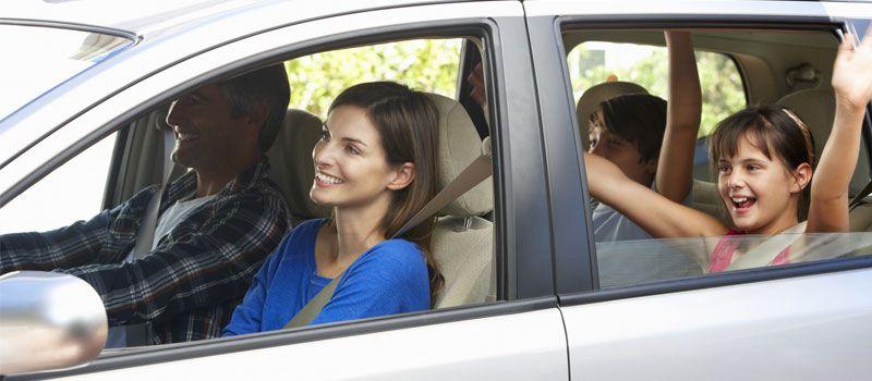 comment-passer-occuper-les-enfants-en-voiture-post