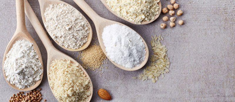 comment-reduire-sa-consommation-de-gluten-post