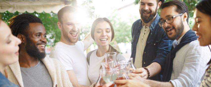 comment-reussir-un-aperitif-estival-fait-maison-post