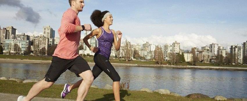 comment-se-remettre-au-jogging-etapes-post