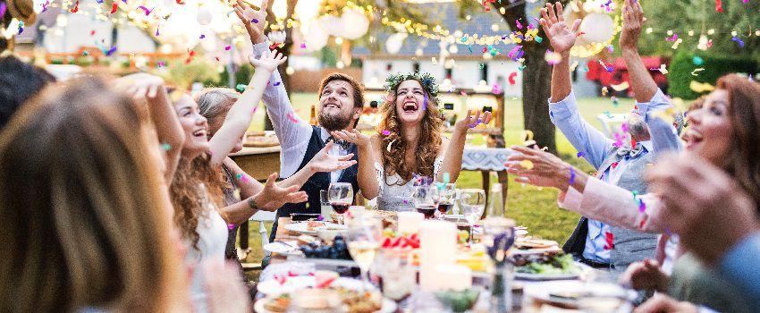 conseils-pour-un-look-dinvitee-de-mariage-parfait-post