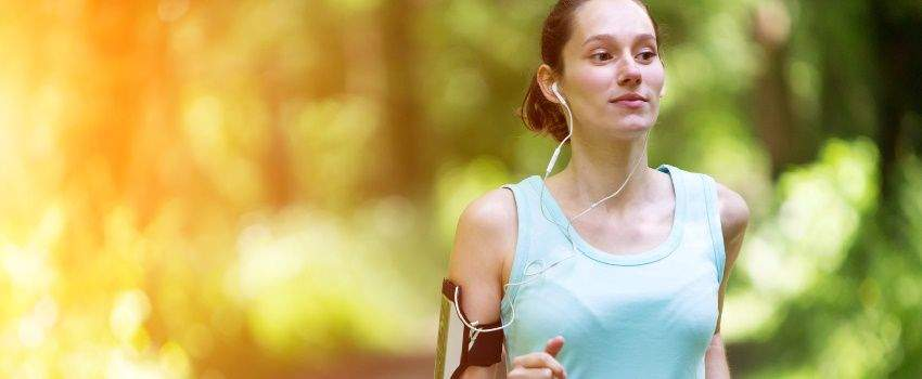 courir-nager-smartphone-post