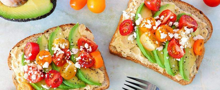 cuisine-5-minutes-top-chrono-post