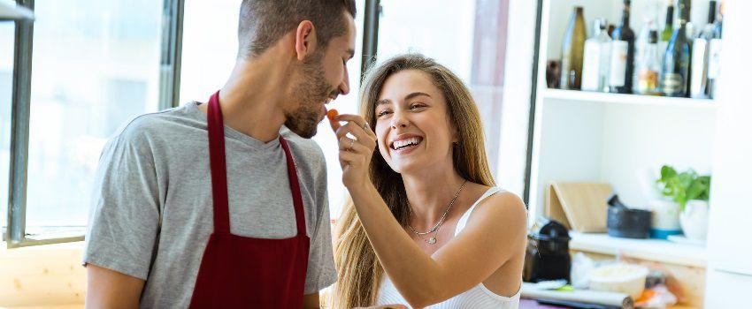 cuisiner-en-couple-la-recette-du-bonheur-post