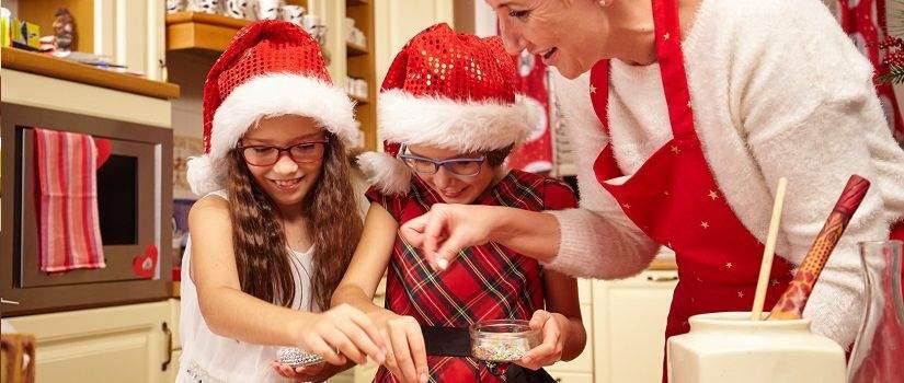 culinaire-kersttradities-wereldwijd-post