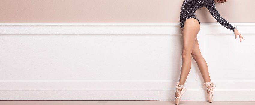 customiser-ses-ballerines-look-de-danseuse-post