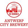 De Koninck brasserie d'Anvers