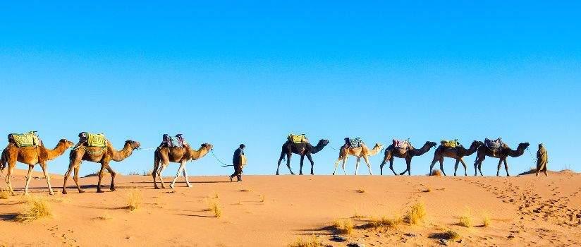de-mooiste-woestijnen-ter-wereld-post