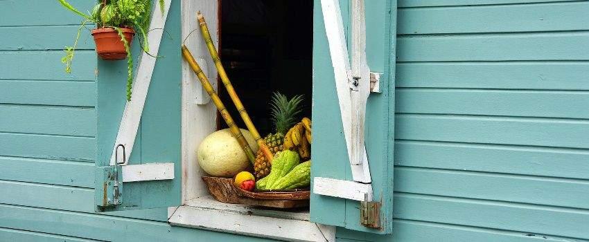 decoration-obtenir-une-tendance-tropicale-chez-soi-post