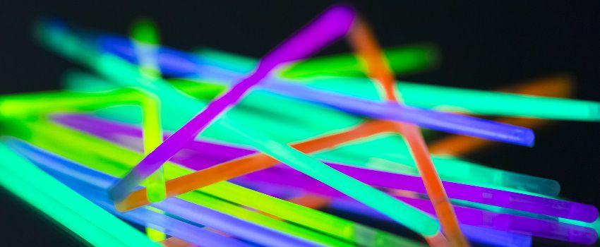 decorer-grace-leclairage-colore-led-neons-post