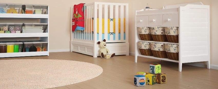decorer-une-chambre-de-bebe-post