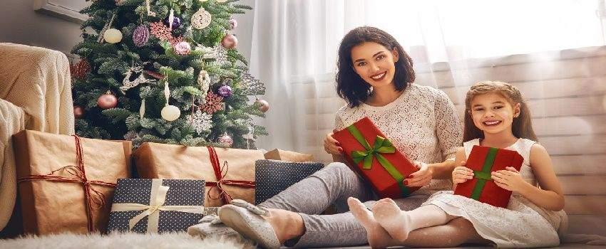 des-cadeaux-de-noel-pour-toute-la-famille-post