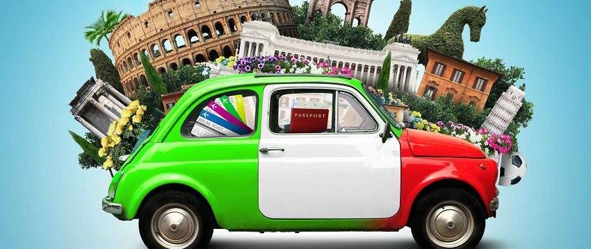 descendants-italiens-monde-post