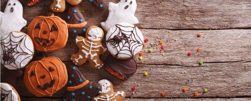 desserts-effrayants-halloween-post