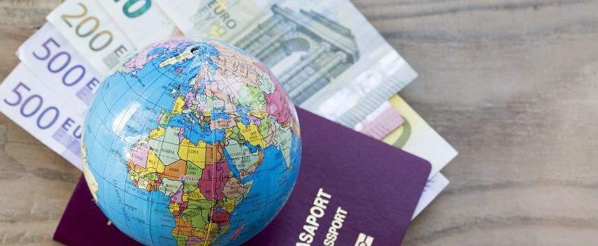 diminuer-ses-depenses-en-vacances-post