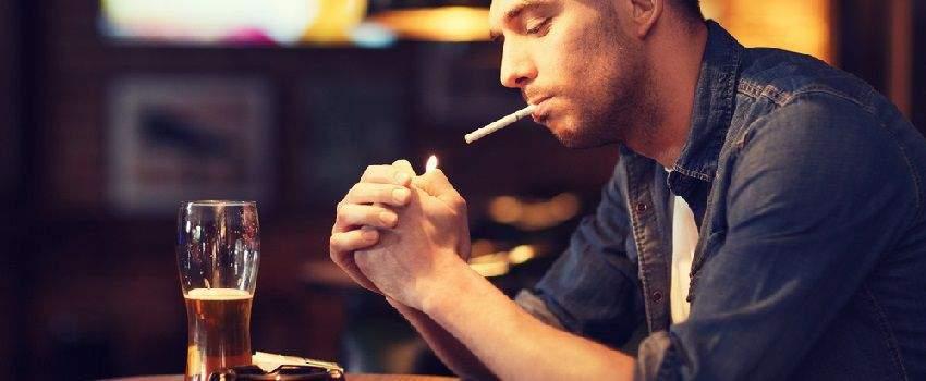 dites-stop-aux-odeurs-de-cigarette-post