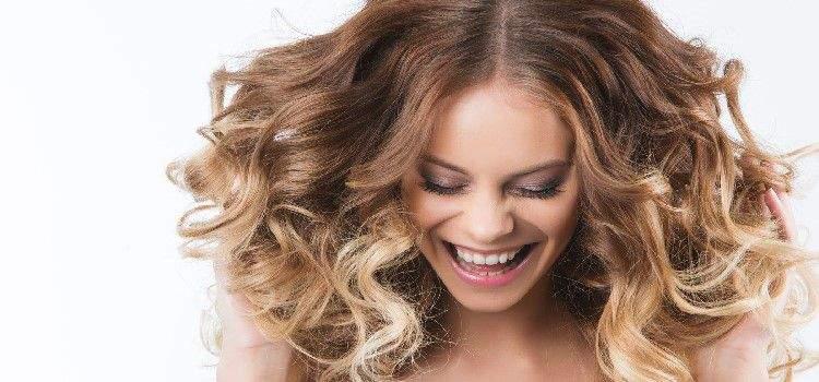 eclaircir-cheveux-naturellement-post