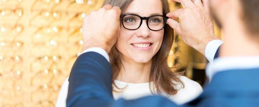 een-bril-of-lenzen-post