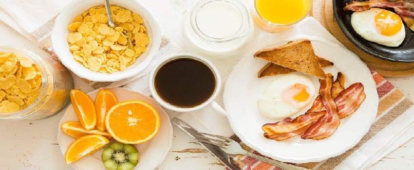 een-ontbijt-voor-elke-gelegenheid-post