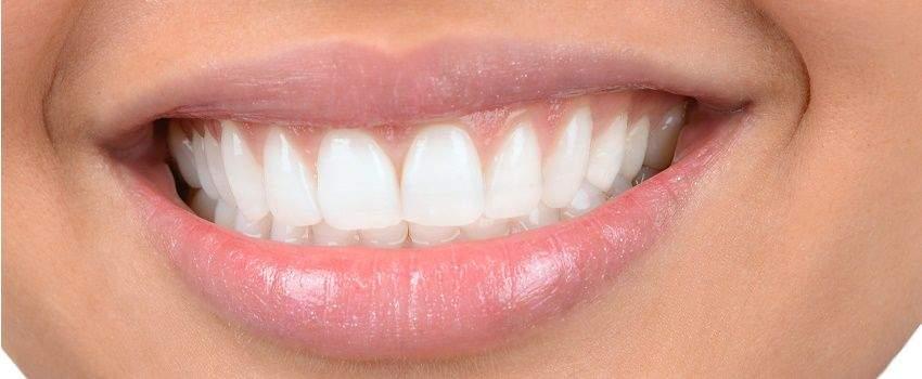 een-stralende-glimlach-voor-de-rest-van-je-leven-post
