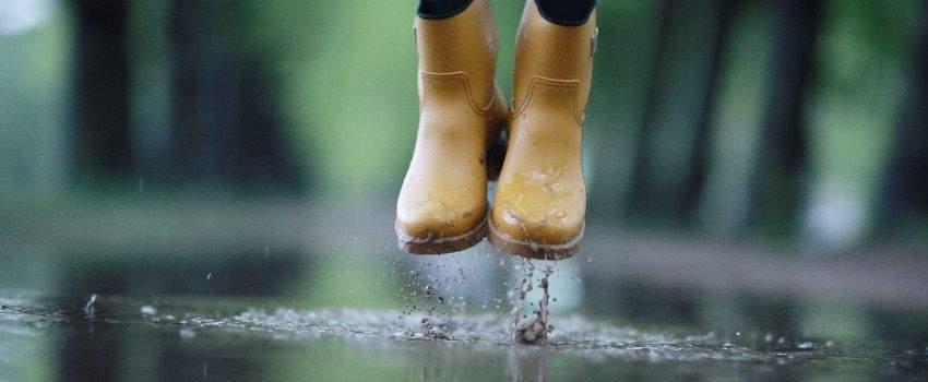 elegante-meme-par-jour-de-pluie-post