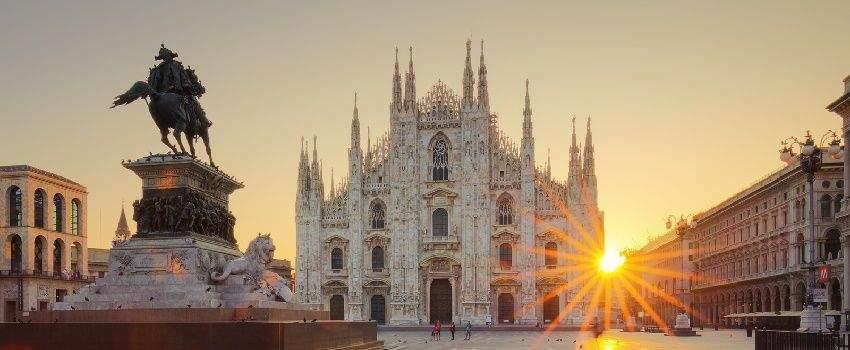 escapade-milan-vacances-shopping-en-italie-post