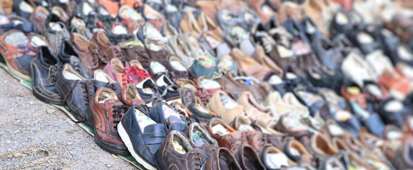 et-si-on-achetait-des-chaussures-recyclees-post