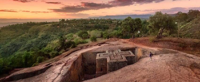 ethiopie-decouverte-lalibela-post