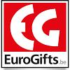 Eurogifts