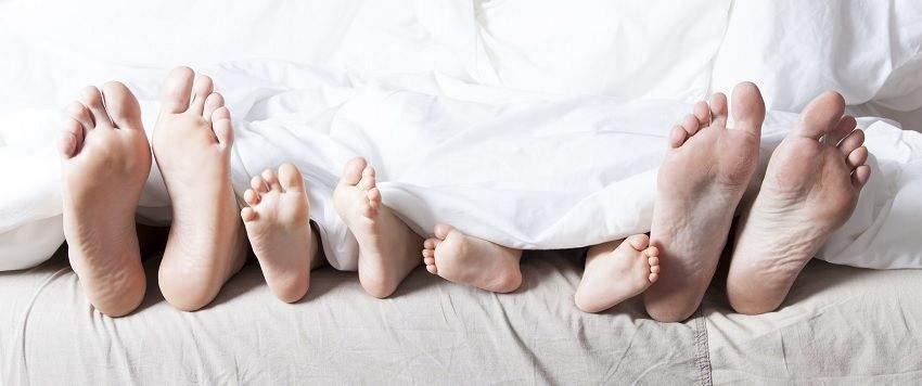 eviter-pieds-malodorants-post