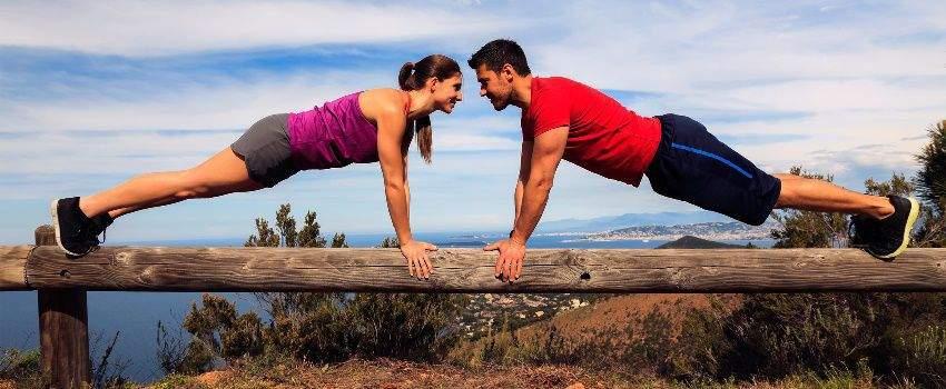 faire-du-sport-en-couple-partager-un-effort-2-post