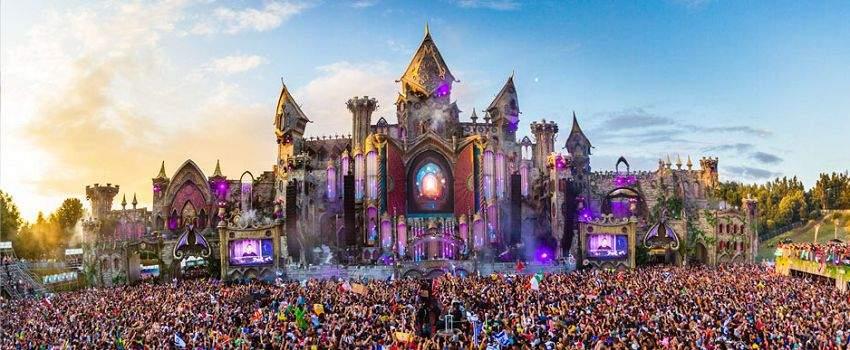 festivals-incontournables-dans-le-monde-post