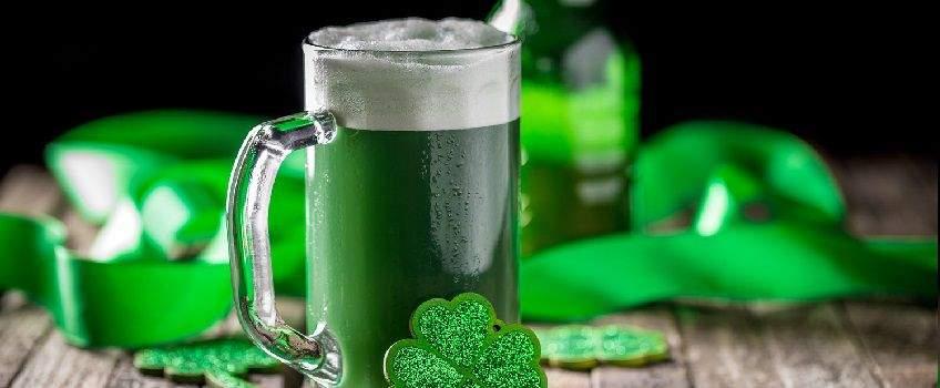 feter-la-saint-patrick-en-irlande-post