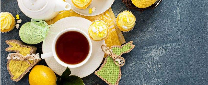 fruitige-vitamines-om-winter-komen-post
