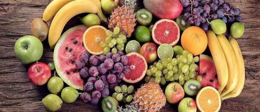 fruits-bien-consommer-post