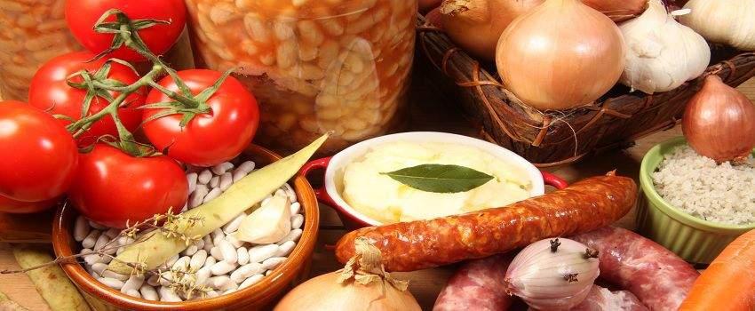 gastronomie-toulousaine-post