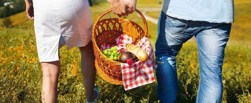 geslaagde-picknick-post