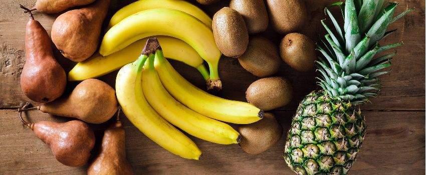 gezondheidskuur-met-ontgiftende-voedingsmiddelen-post