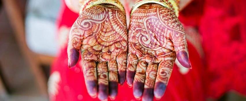 glanzend-en-gezond-henna-post