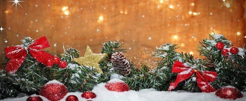 goedkope-kerstdecoratie-huis-post