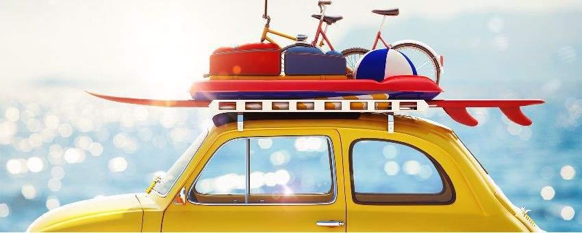 goedkoper-reizen-tips-en-trucs-om-te-besparen-post