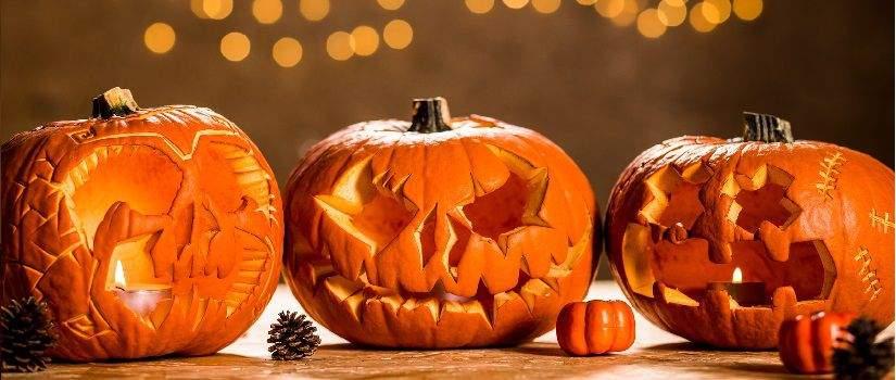 halloween-en-europe-les-bonnes-idees-post