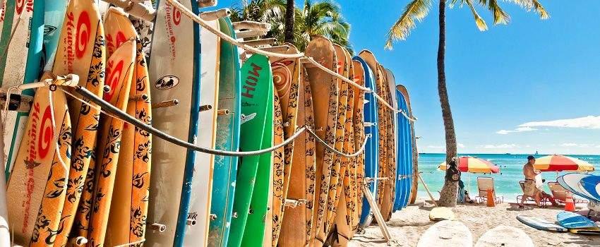hawai-que-faire-en-quelques-jours-post