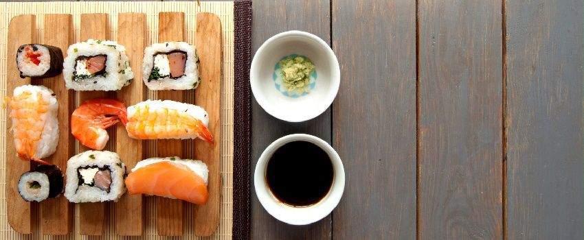 heerlijk-eigen-sushi-maken-post