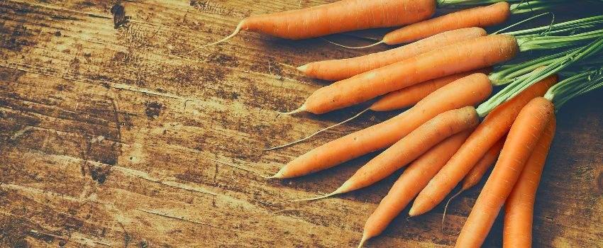 het-beautygeheim-wortelolie-post
