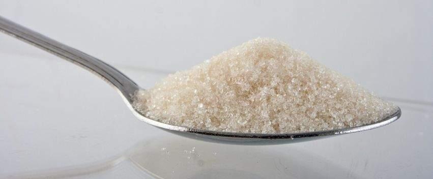 hoe-eet-je-minder-suiker-post