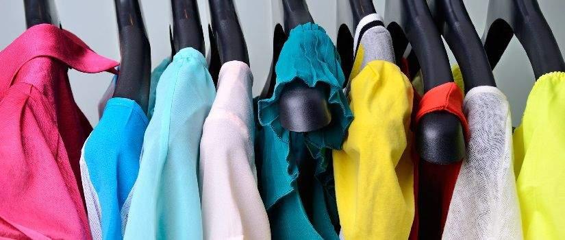 hoe-elk-land-juist-kleden-post